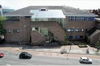 Defendant cried as he was cleared of sexual assault in Lenton