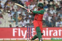 Bangladesh vs Afghanistan Live Score: 1st ODI in Dhaka
