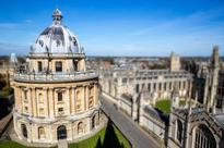 Petition to revoke waitress bully's Oxford scholarship hits 35,000 signatures