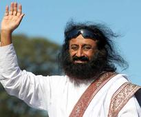 From Sri Sri to Baba Ramdev: Does Hinduism 'produce' more godmen than other faiths?