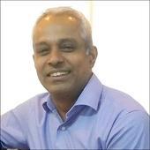 21N78E appoints Navin Kansal as chief creative officer