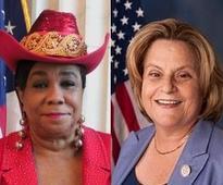 Haiti - USA : A Florida Congressmen bipartisan Commission in Haiti