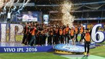 WATCH IPL 2016 Highlights: Warner, Bhuvi lead Sunrisers' charge to clinch maiden title