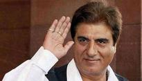Raj Babbar calls his resignation news as rumor but new changes will surely happen in UP Congress party