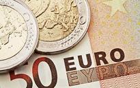 Bosnia's Serb Republic to offer 10.2 mln euro in 1-yr bills on Jan 30