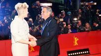 Berlin: Clooney, Hail Caesar Kick Off 66th Festival
