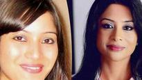 Sheena Bora case: Indrani seeks permission to divorce Peter Mukerjea, change wi...