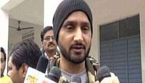 German pilot sends defamation notice to Harbhajan Singh, Jet Airways