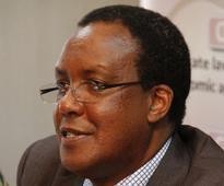IEBC, MPs to discuss referendum law