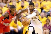 Pacers beat Raptors to keep season alive