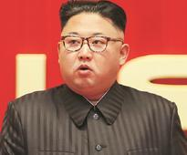 North Korea goes online with a medium company sized Intranet for most