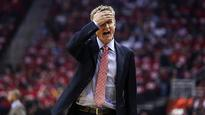 Warriors coach Kerr acknowledged for record-breaking season
