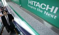 Hitachi launches global IT support centre in Gurugram