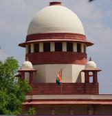 The Yearly Reports: The Supreme Court of India's 2015