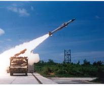 Blow to Make In India: Indian Army to discard Akash and buy Israeli missiles