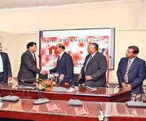 HDFC Bank teams up with NEDA for SME development ...
