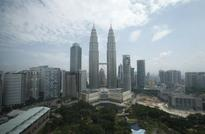 KL best value for office space globally, says Knight Frank