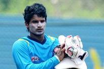 Sri Lanka stumper Kushal Perera faces four-year ban