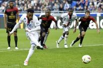 Lyon lurch into crisis with latest defeat