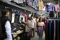 Sanjiv Goenka Group, Bharti Commits Rs 14,000 Cr for Bengal