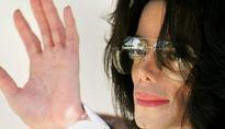 Michael Jackson Turned White, But How? Vitiligo Definition Explained