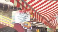 Hindu Janajagruti Samiti launches campaign against Chinese firecrackers in Goa