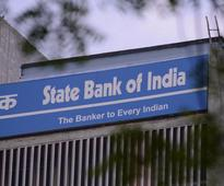 Manufacturing slowing in September, reveals SBI Composite Index