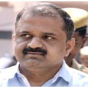 Perarivalan seeks details on remission directive