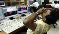 Sensex, Nifty trading with losses; Sun Pharma and SBI are top gainers