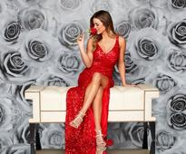 'The Bachelorette' 2016 episode 2 watch live online: Is Chad really the villain of Season 12?