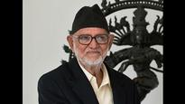 Former Nepal PM Sushil Koirala dies, PM Modi says India lost a valued friend