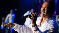 Kool & the Gang brings its party to Montreal's Jazz Fest