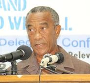 WAWU unhappy with operations at Ministry of Labour