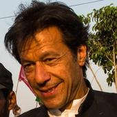 Pak polls: Imran Khan nails two, loses one