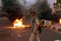 Mandsaur violence: Seven IAS officers, Home Secretary transferred