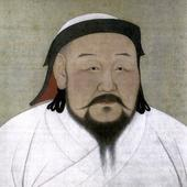 Kublai Khan's long-lost royal palace potentially discovered beneath Beijing's Forbbiden City