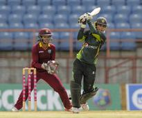Maroof named Pakistan Women T20 captain; Mir retains ODI role