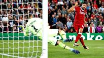 Champions League wrap: Liverpool beat Hoffenheim 6-3 on aggregate, power through to group stage