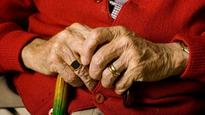 Study claims single or widowed people likelier to suffer from dementia