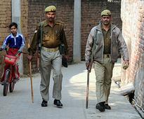 Bulandshahr rape case: Three accused sent to jail custody