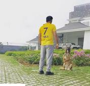 CSK, RR make re-entry in IPL, 'Thala' Dhoni posts this picture