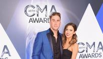 Kaitlyn Bristowe's Fiance, Shawn Booth, Promotes Condoms For Valentine's, Kaitlyn Makes Deal To Invite Jade Roper And Tanner Tolbert To Their Wedding