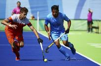 India VS Canada hockey live streaming: Watch live Junior Hockey World Cup on TV, online