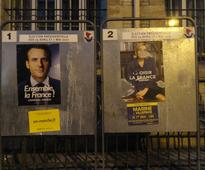 France Presidential Elections 2017: A contest between differing national visions