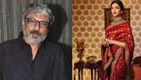 Bhansali stoops, goondaism wins: The same old Bollywood story