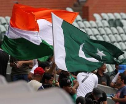 BCCI seeks govt nod to host Asia Cup involving Pakistan