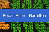 Booz Allen Hamilton Down on Employees' NSA Leaks