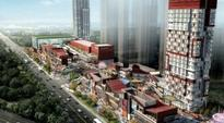 Cachet Hotel Group Continues Expansion In Asia With Cachet Hotel Apartments And URBN Boutique Hotel In Wuhan,..