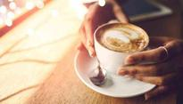 Coffee fights disease and extends lifespan, if you drink it this way