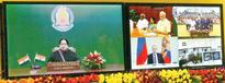 Big, ambitious plans for nuclear road ahead, say Modi, Putin